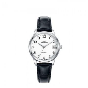 Reloj Sandoz Elegant 81340-05