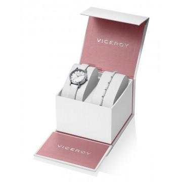 Reloj Viceroy Sweet 401126-05