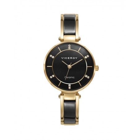 Reloj Viceroy Cerámica 471238-57