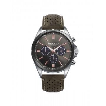 Reloj Viceroy Magnum 471297-57