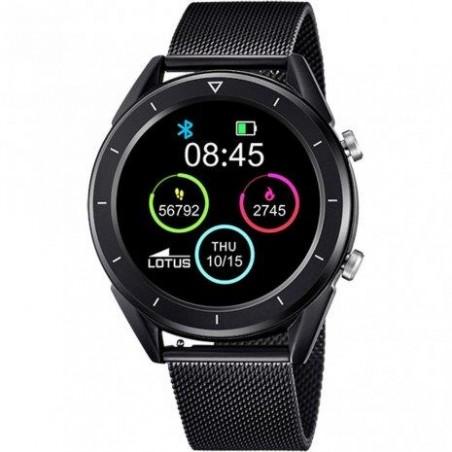 Reloj Lotus Smartime 50007/1
