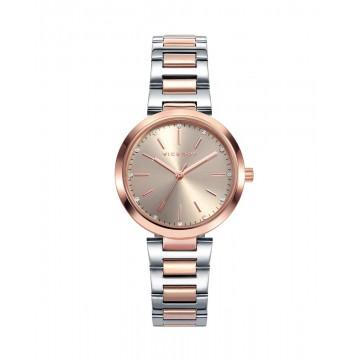 Reloj Viceroy Chic 40864-99