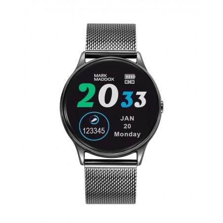 Smartwatch Mark Maddox Smartnow MS1000-50