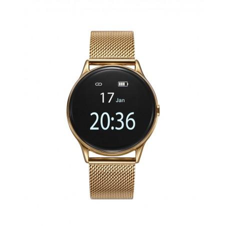 Smartwatch Mark Maddox Smartnow
