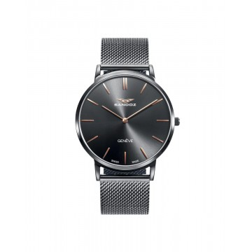 Reloj Sandoz CLassis & Slim