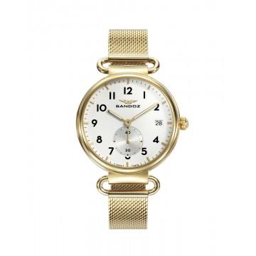 Reloj Sandoz Antique