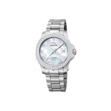 Reloj Jaguar Woman Collection