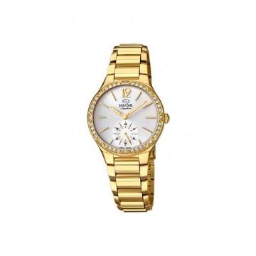 Reloj Jaguar Cosmopolitan