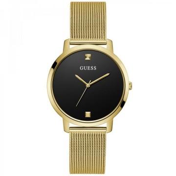 Reloj Guess Ladies Nova