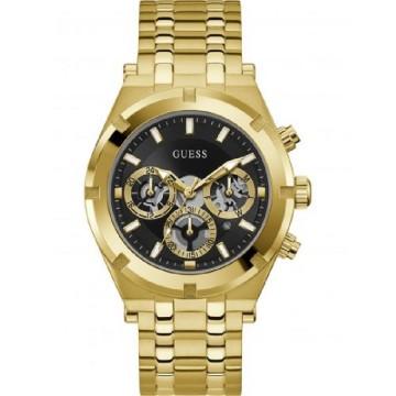 Reloj Guess Continental
