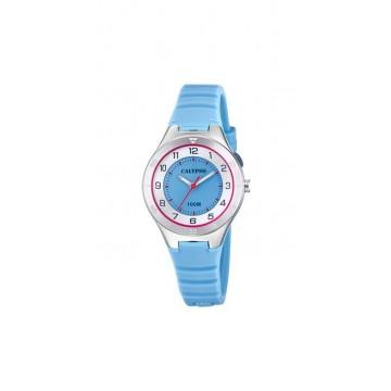 Reloj Calypso Junior Collection