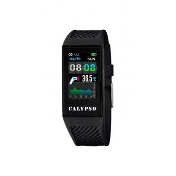 Reloj Calypso Smartwatch