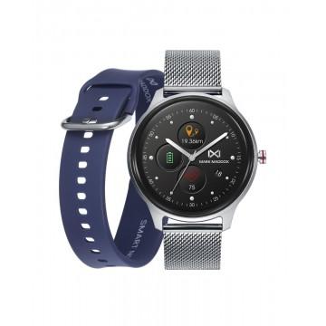 Smartwatch Mark Maddox HS0001-80