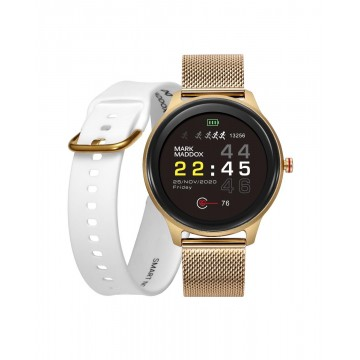 Smartwatch Mark Maddox HS0001-90