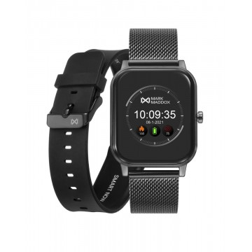 Smartwatch Mark Maddox HS0002-50