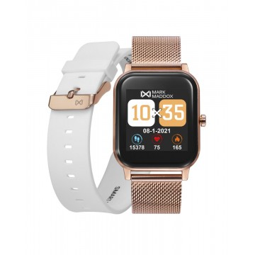 Smartwatch Mark Maddox HS0002-70