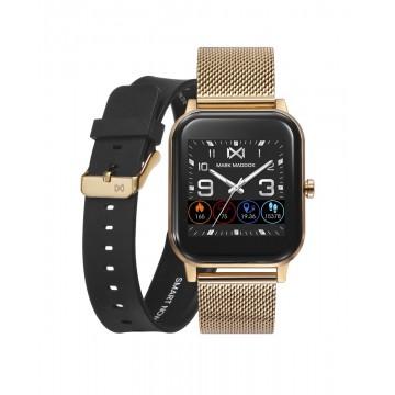 Smartwatch Mark Maddox HS0002-90