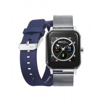Smartwatch Mark Maddox HS0002-80
