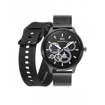 Smartwatch Mark Maddox HS0001-10