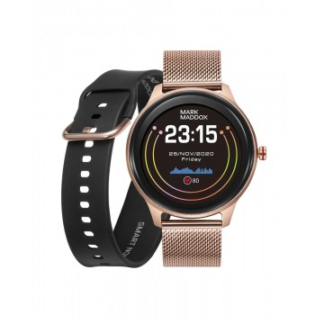 Smartwatch Mark Maddox HS0001-70