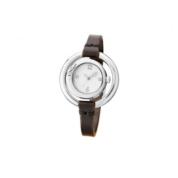 Reloj Unode50 - Time Is On...