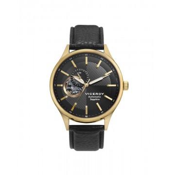 Reloj Automático Viceroy Beat