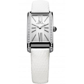 Reloj Maurice Lcroix - Fiaba
