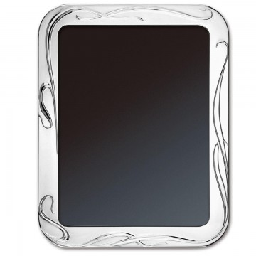 Marco de plata - Gótico