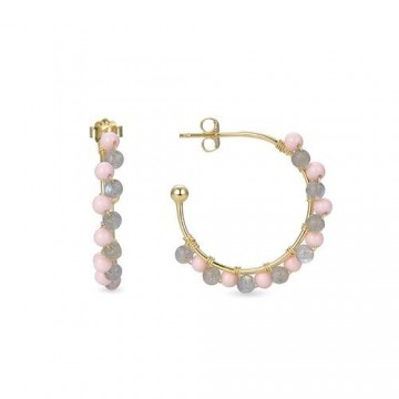 Pendientes Luxenter Linly