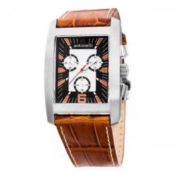 Reloj Antonelli
