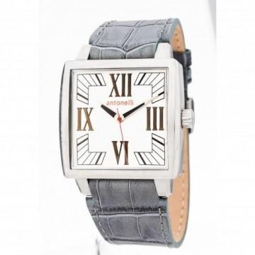 Reloj Antonelli Gris