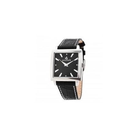 Reloj Antonelli 4 diamantes