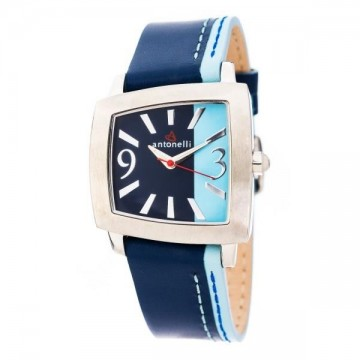 Reloj Antonelli Love