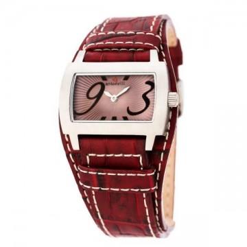 Reloj Antonelli Burdeus