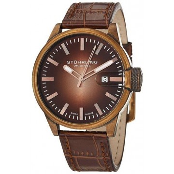 Reloj Caballero Stürling