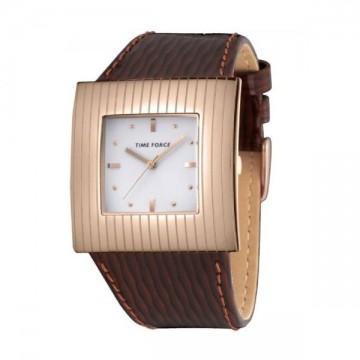 Reloj Time Force Piel
