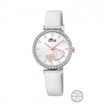 Reloj Lotus Bliss