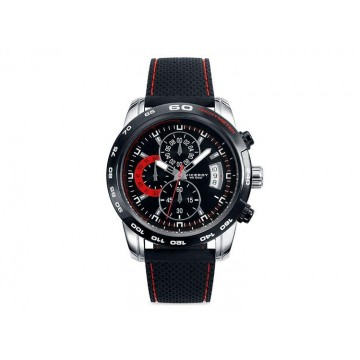 Reloj Viceroy Heat 40421-57