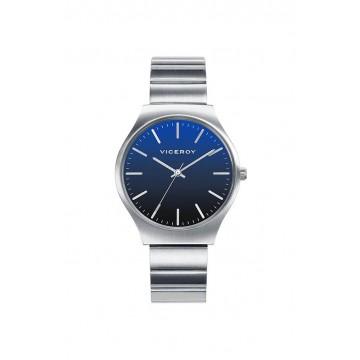 Reloj Viceroy Mujer 401004-37
