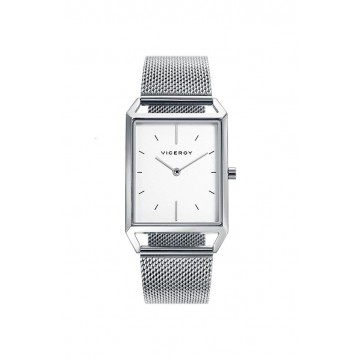 Reloj Viceroy Air 471123-07