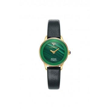 Reloj Vieroy Jewels