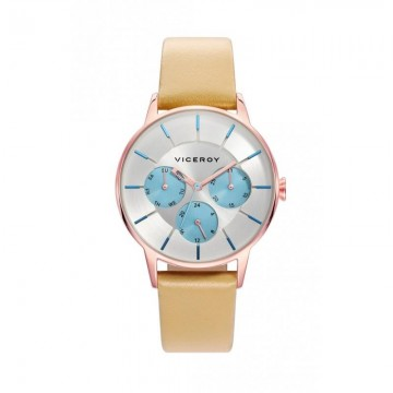 Reloj Viceroy Colors 471162-17