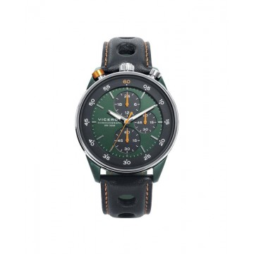 Reloj Viceroy Heat 46763-24