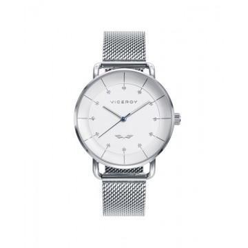 Reloj Viceroy Antonio Banderas Design