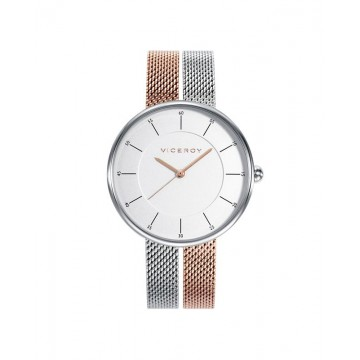 Reloj Viceroy Air 42374-17