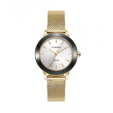 Reloj Viceroy Cerámica 471182-97
