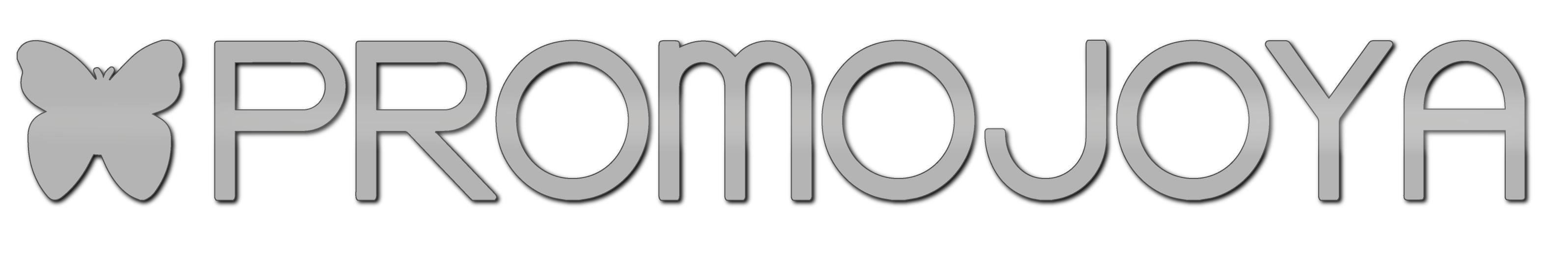 Promojoya