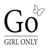 GO Only Girl